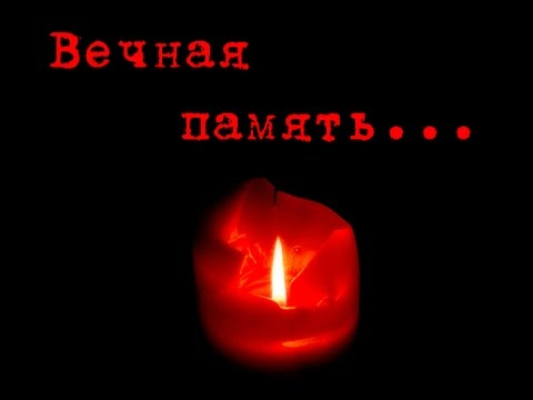 http://s9.uploads.ru/t/APWFr.jpg