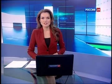 http://s9.uploads.ru/t/AU0IV.jpg