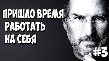 http://s9.uploads.ru/t/AU3Wm.jpg