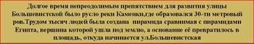 http://s9.uploads.ru/t/AUJm5.jpg