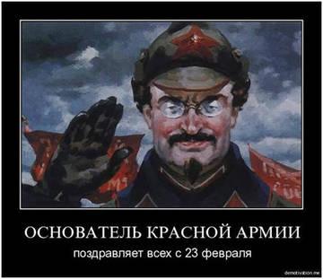 http://s9.uploads.ru/t/AYo9g.jpg