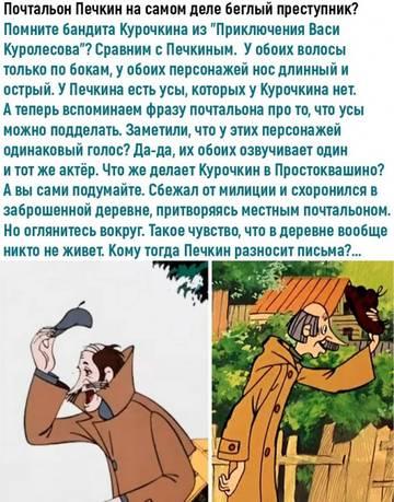 http://s9.uploads.ru/t/AZGER.jpg