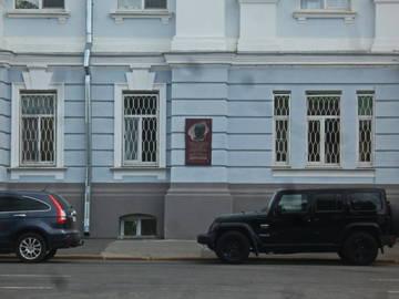 http://s9.uploads.ru/t/AkNLu.jpg