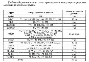 http://s9.uploads.ru/t/Altho.jpg