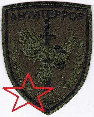 http://s9.uploads.ru/t/As6bP.jpg