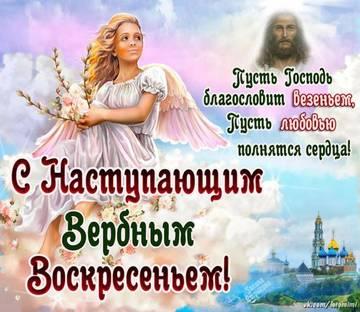 http://s9.uploads.ru/t/AyWML.jpg