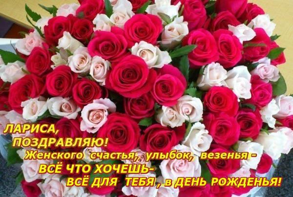 http://s9.uploads.ru/t/B2EgA.jpg