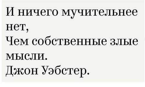 http://s9.uploads.ru/t/B5LiN.jpg
