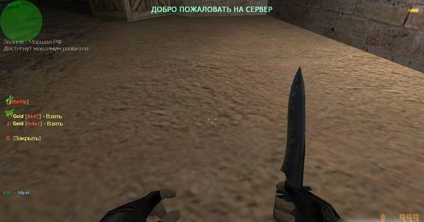 http://s9.uploads.ru/t/B6LVi.jpg