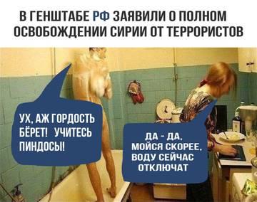 http://s9.uploads.ru/t/B9Ex8.jpg