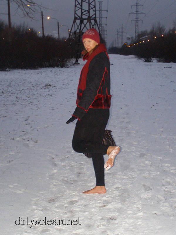 http://s9.uploads.ru/t/B9UKg.jpg