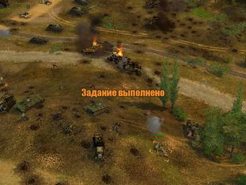 http://s9.uploads.ru/t/BAfHF.jpg