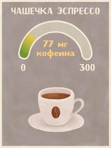 http://s9.uploads.ru/t/BEQGm.jpg