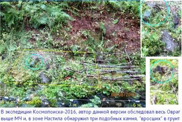 http://s9.uploads.ru/t/BGenC.jpg