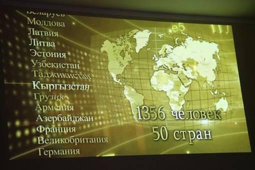http://s9.uploads.ru/t/BHCsD.jpg