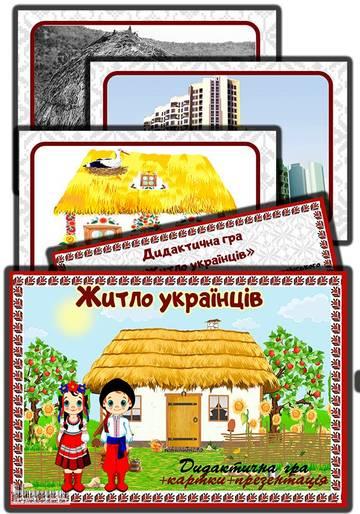 http://s9.uploads.ru/t/BLfHI.jpg