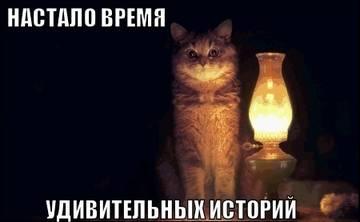 http://s9.uploads.ru/t/BMW0l.jpg