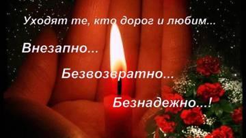 http://s9.uploads.ru/t/BONxt.jpg