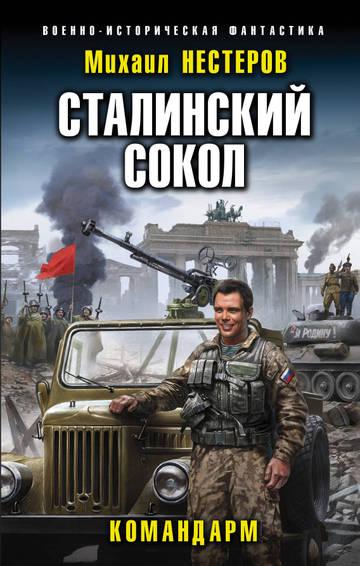 http://s9.uploads.ru/t/BQgOR.jpg