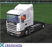 http://s9.uploads.ru/t/BR64q.jpg