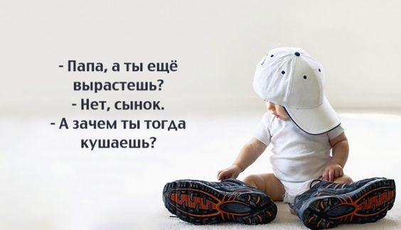 http://s9.uploads.ru/t/BShGk.jpg
