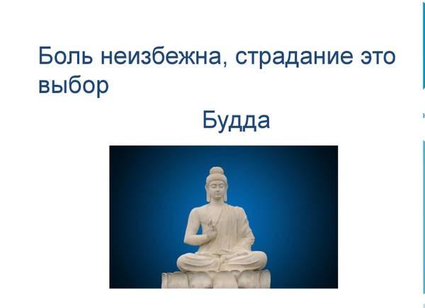 http://s9.uploads.ru/t/BVqcG.jpg