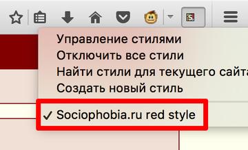 http://s9.uploads.ru/t/BVr4g.png
