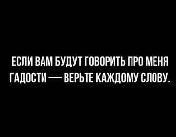 http://s9.uploads.ru/t/BVrG7.jpg