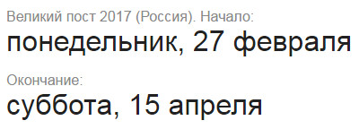 http://s9.uploads.ru/t/BWQKz.jpg