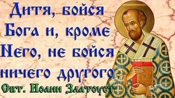 http://s9.uploads.ru/t/BWxft.jpg