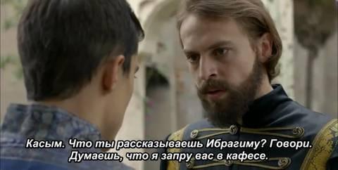 http://s9.uploads.ru/t/BXnMm.jpg