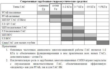 http://s9.uploads.ru/t/BibtP.jpg
