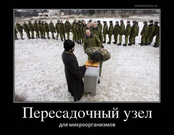 http://s9.uploads.ru/t/BkV78.jpg