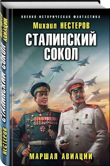 http://s9.uploads.ru/t/BklNb.jpg