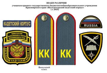 http://s9.uploads.ru/t/BmcUi.jpg