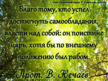 http://s9.uploads.ru/t/BnTcO.jpg