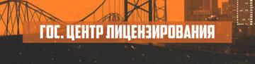 http://s9.uploads.ru/t/BnVTD.jpg