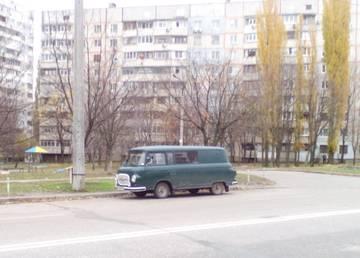 http://s9.uploads.ru/t/BombK.jpg