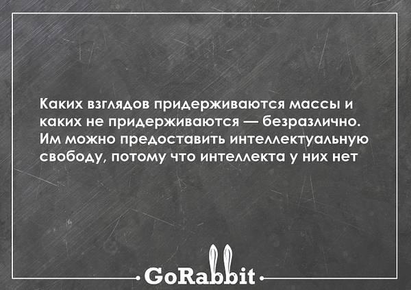 http://s9.uploads.ru/t/BpdRo.jpg