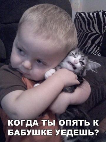 http://s9.uploads.ru/t/Bvkp9.jpg
