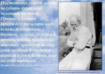 http://s9.uploads.ru/t/BvxUk.jpg