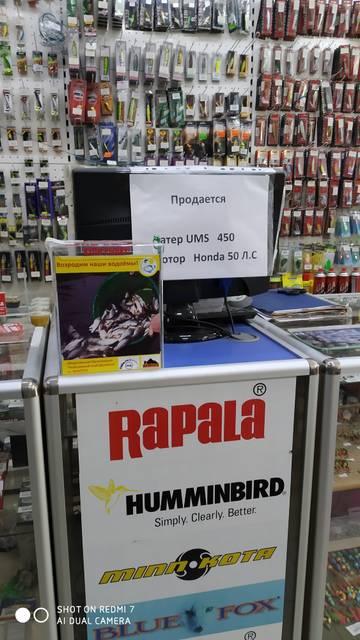 http://s9.uploads.ru/t/Bxafh.jpg