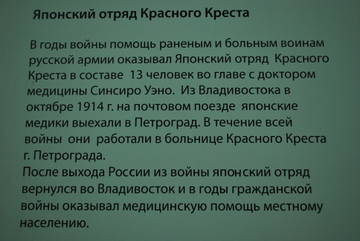 http://s9.uploads.ru/t/C0Ln4.jpg