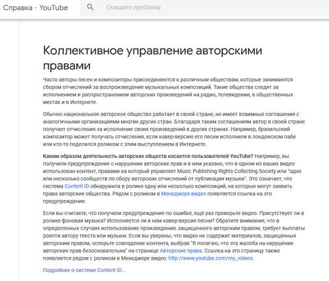http://s9.uploads.ru/t/C1n4t.png