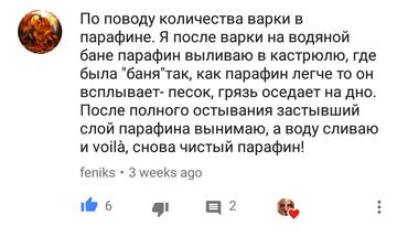 http://s9.uploads.ru/t/C3ejB.png