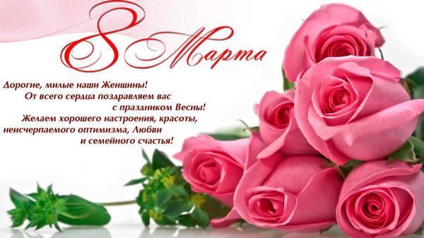 http://s9.uploads.ru/t/C4D3t.jpg