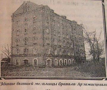 http://s9.uploads.ru/t/C4TAi.jpg