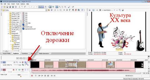 http://s9.uploads.ru/t/C5bH0.jpg