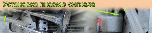 http://s9.uploads.ru/t/C7drR.png