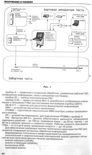 http://s9.uploads.ru/t/C96Uc.jpg